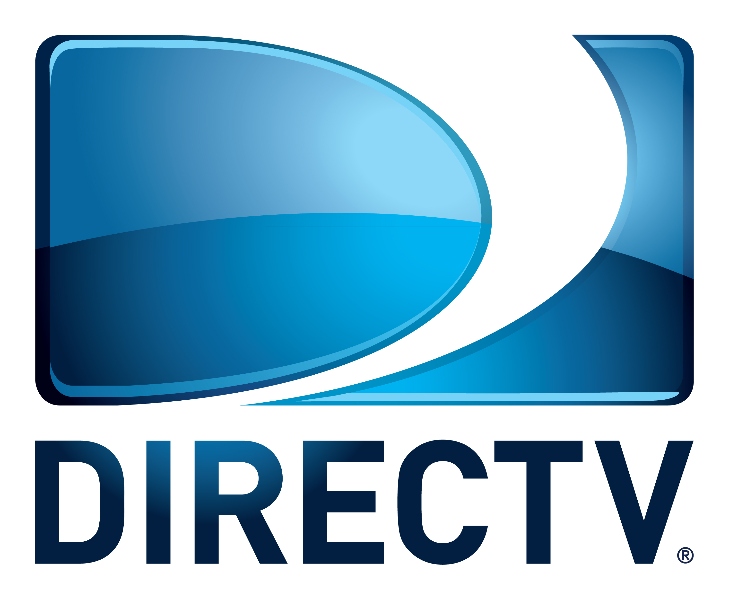 Directv Wins In Fla 1st Dca Dormant Commerce Clause