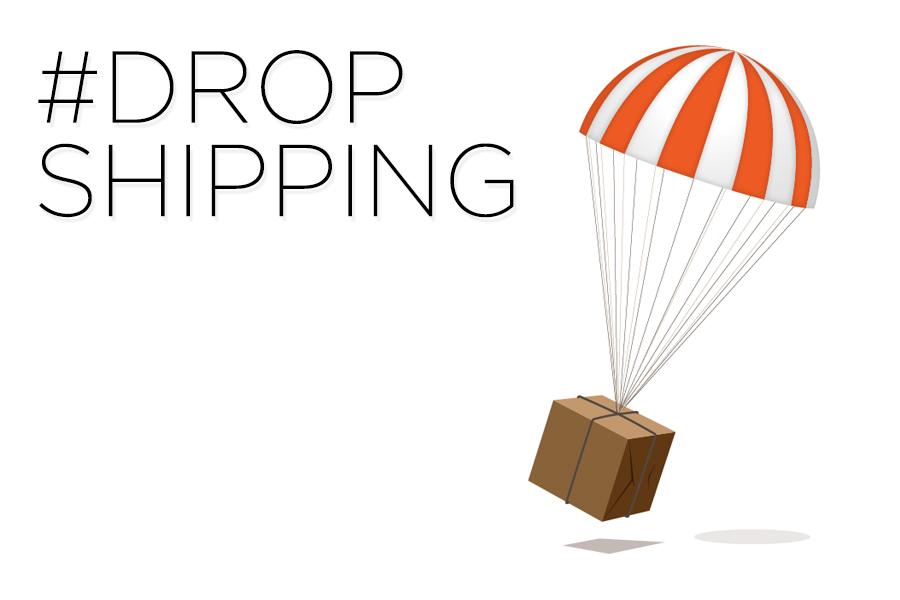 fl dor waits  yrs   drop shipments  taxable 900 x 600 · jpeg