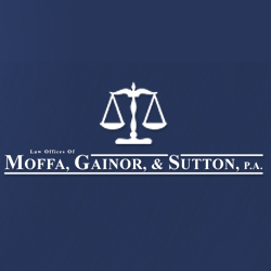 12A-1.044 | Florida Sales Tax Attorney