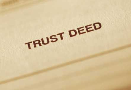 FL DOC STAMPS DUE ON BANKRUPTCY TRUSTEE DEEDS