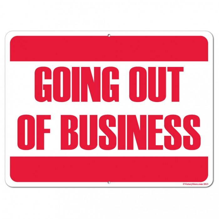 When A Closed Business Isnt To FL DOR