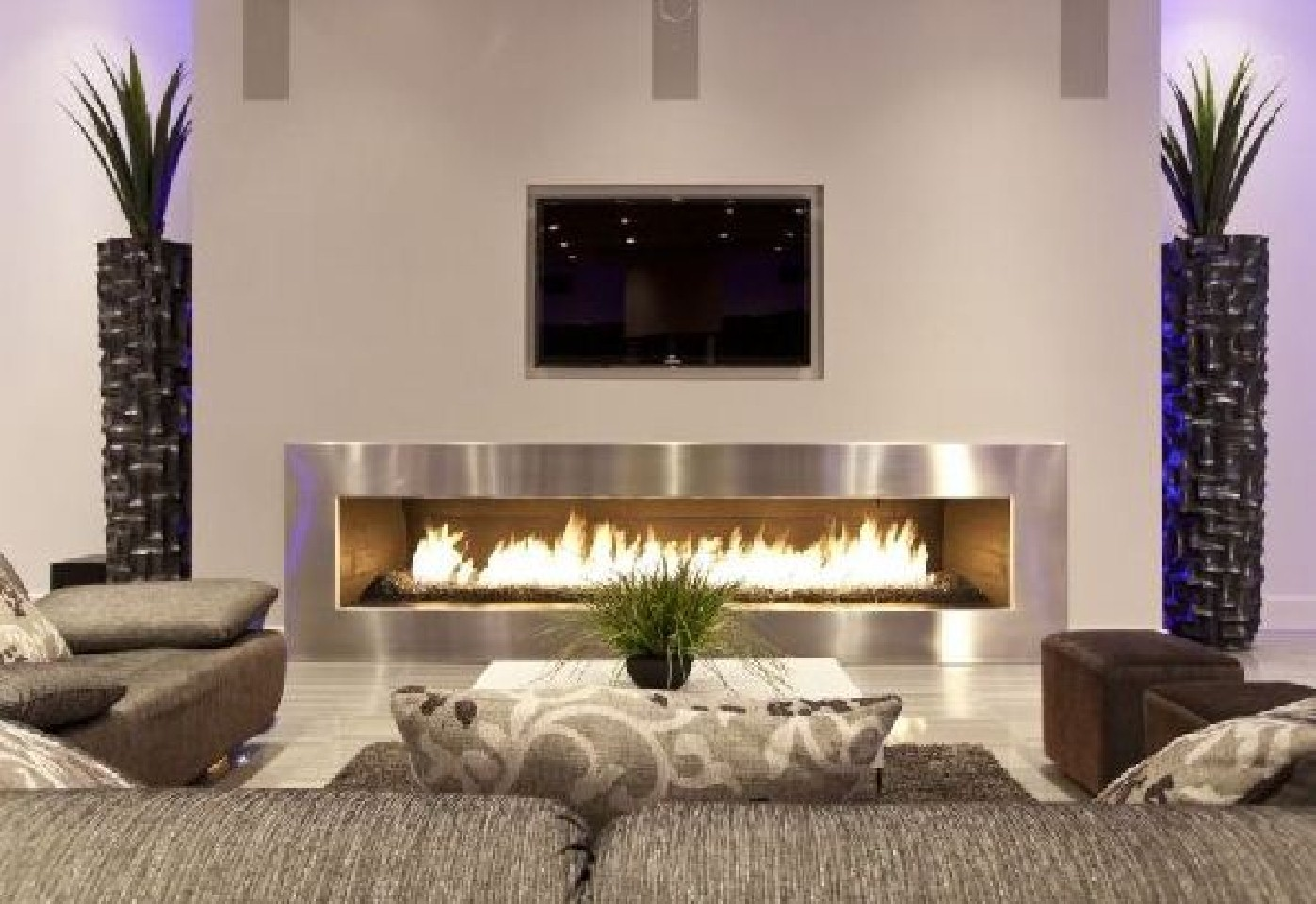 Interior Designers: FL Sales Tax Planning