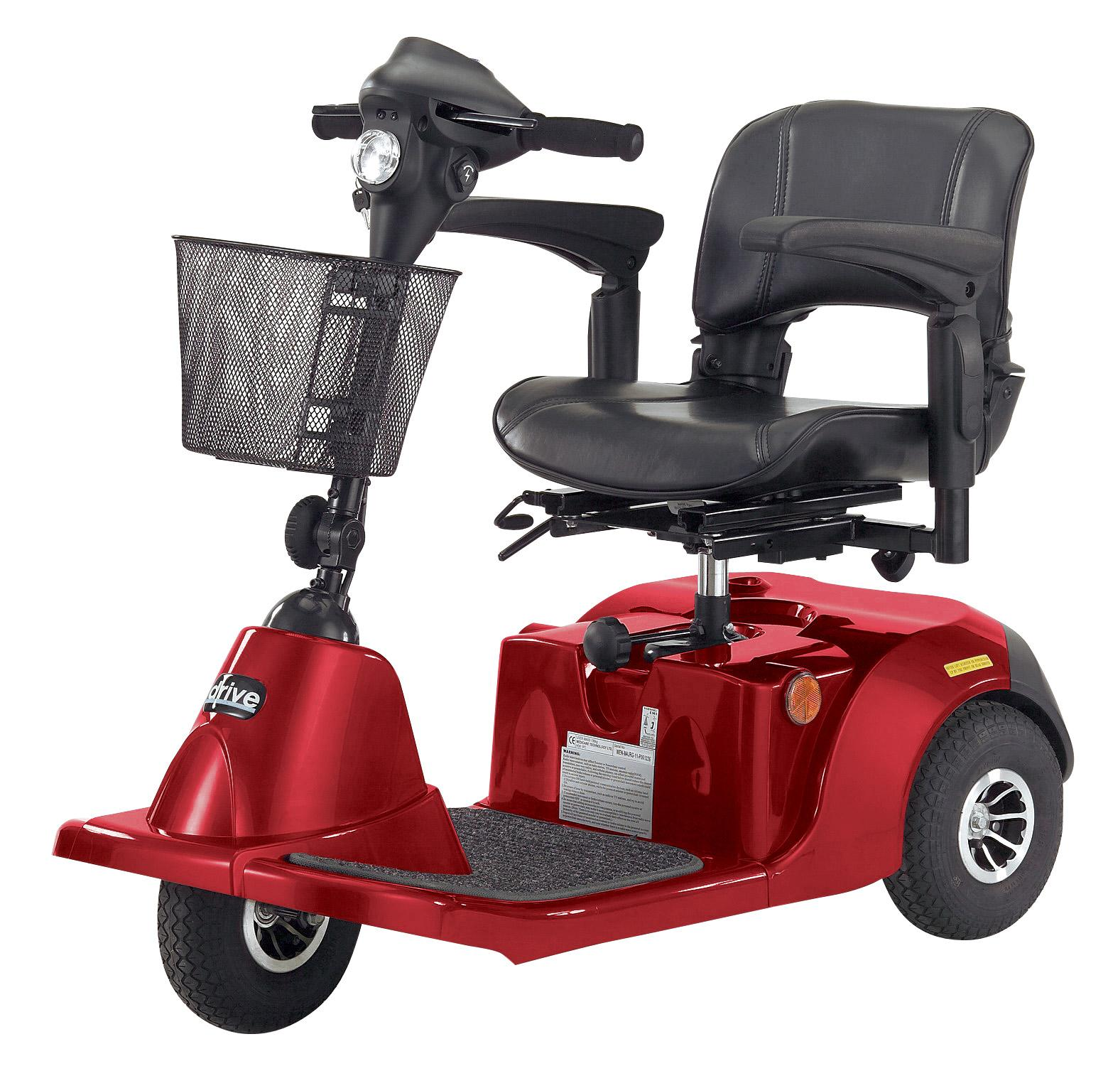 medical mobility scooters exempt from sales tax. Black Bedroom Furniture Sets. Home Design Ideas