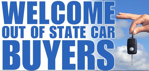 fl sales tax resale to out of state car dealers. Black Bedroom Furniture Sets. Home Design Ideas