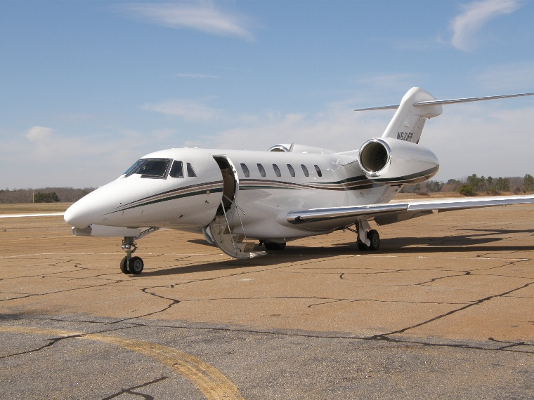 AircraftAirplane Vs Florida Sales Tax