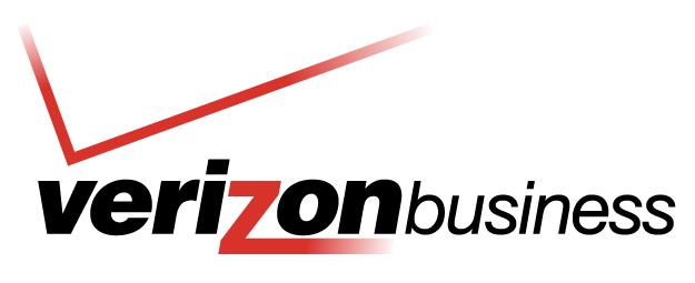 FL Tax - Verizon Business Purchasing Wins in 1st DCA