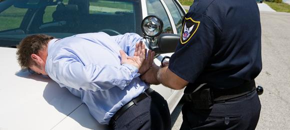 melbourne  car dealer arrested  sales tax fraud