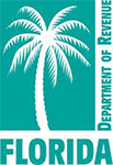 FL Dept. of Revenue